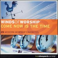 winds_of_worship come