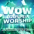 wow_gospel_worship