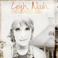 leigh-nash-hymns-sacred-songs