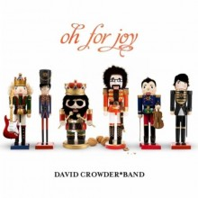 David-Crowder-Band-Oh-For-Joy