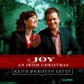 Getty_Joy_An_Irish_Christmas_Album_Cover