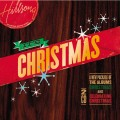 Hillsong-It's_Christmas