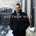 Matthew West - The Heart of Christmas (2011)