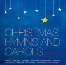 christmas_Hymns&Carols