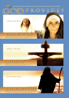 dvd_cover_final