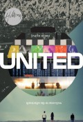 dvd-hillsong-united-welcome-to-the-aftermath
