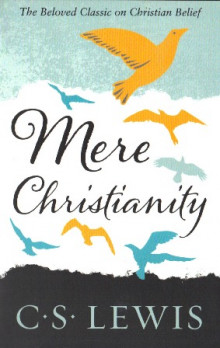 mere_christianity