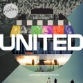 hillsong-united-live-in-miami