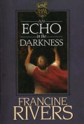 an_echo_in_the_darkness