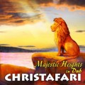 majestic_heights_in_dub