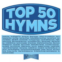 top_50_hymns