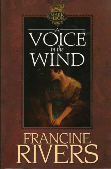 voice_in_the_wind