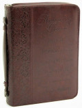 bible_cover_amazing_grace