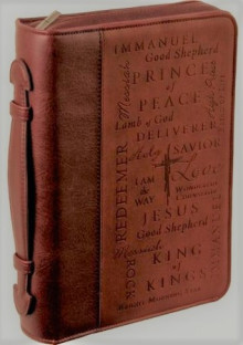 bible_cover_names_of_jesus1