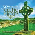 30_favorite_Celtic_Hymns