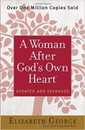 A_Woman_After_God's_own_Heart