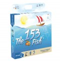The-153-fish-English