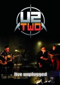 U2_Live_Unplugged
