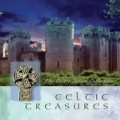 Celtic_Treasures