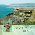 Celtic_Way