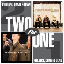 PHILLIPS, CRAIG & DEAN
