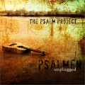 The_Psalm_Project