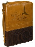 bible_cover_on_wings_medium