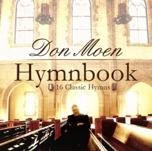 Don-Moen-Hymnbook-2012-