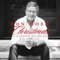 Don_Moen-Christmas