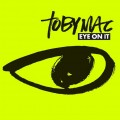 Eye_on_it_cover
