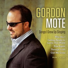 Gordon-Mote-Songs-I-Grew-Up-Singing-cover