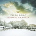 Jeremy-Camp-Christmas-God-With-Us