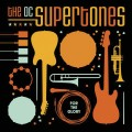 The-O.C.-Supertones-For-the-Glory