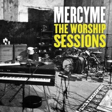 The_Worship_Sessions