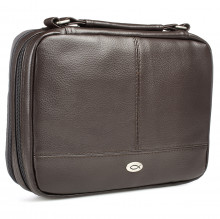bible_cover_organizer_brown