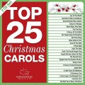 top25_christmas_carols