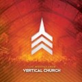 vertical_church