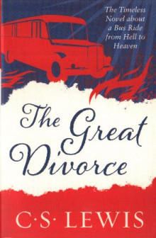 the_great_divorce