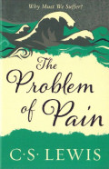 the_problem_of_pain