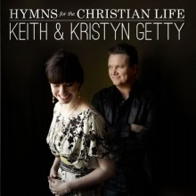 keith-kristyn-getty-hymns-for-the-christian-life