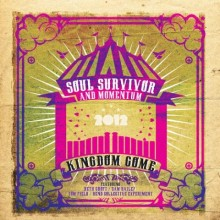 soulsurvivor-kingsdom_come