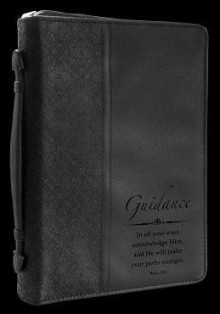 bible_cover