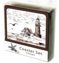 coaster_set_lighthouse2
