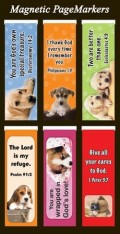 magnetic_pagemarkers_puppies