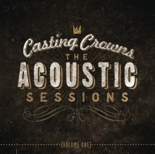 Casting_Crowns-Acoustic