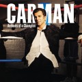 carman-anthems-of-a-champion
