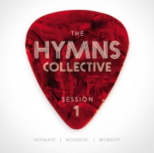music_Hymn_Collective_Session_One_2013