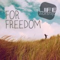 105_images_stories_forfreedomcover