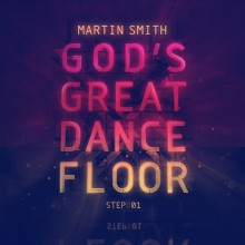 God's_Great_Dance_Floor