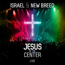 Jesus_At_The_Center